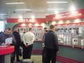 Выставка MIPS-2009