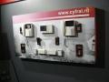 Выставка «MIPS-2008»