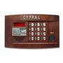 Цифрал CCD-2094.1/P