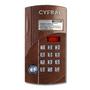 Цифрал CCD-20/TC