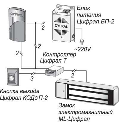ku95pcx.jpg